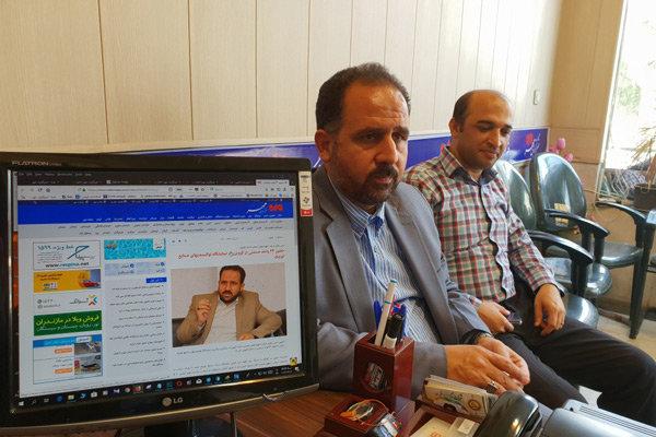رسانهها برای تحقق شعارسال وحمایت از کالای ایرانی فرهنگسازی کنند
