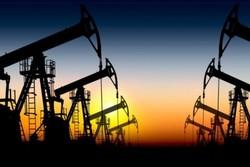 İran petrolüne hiçbir alternatif yok