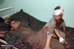 ائتلاف سعودی مانع ورود صلیب سرخ به «الدریهمی» یمن می شود