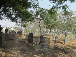 مراکش میں مردہ زندہ ہوگیا اور زندہ مردہ بن گيا