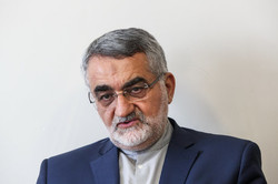 Iran would only enter talks with U.S. from 'position of power': MP