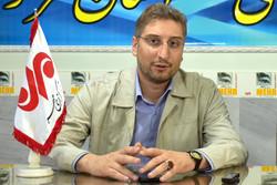 آئین اختتامیه رویداد ملی کتاب سال جوانان در اراک برگزار می شود