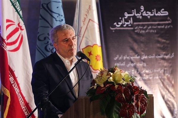 گردشگران جهان به تحریمهای آمریکا علیه ایران نه گفتند