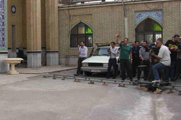 تصویربرداری سریال «پرواز پروانه را ببین»در زنجان آغاز شد