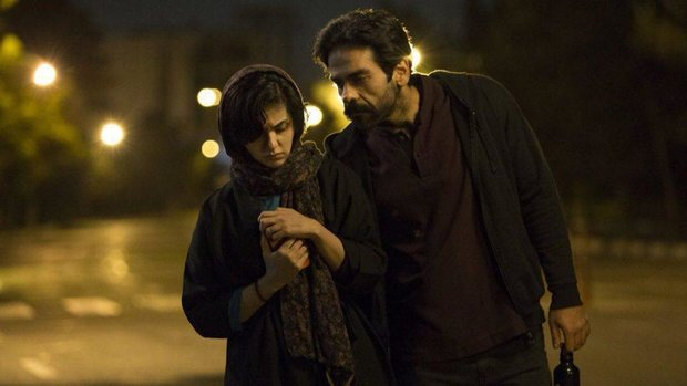 """""""Umbra"""" to compete in TIFF"""