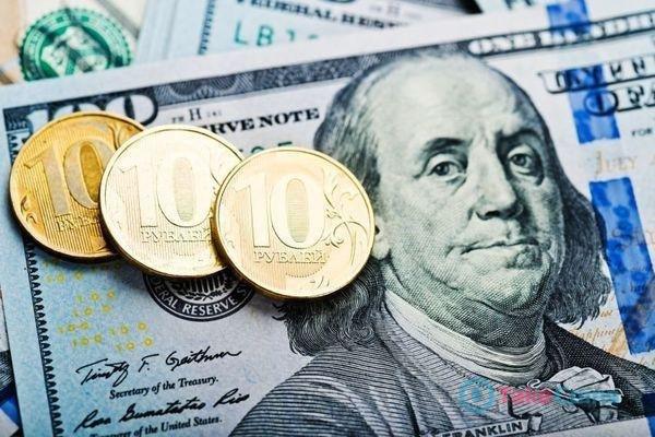 روسیه بدهی خارجی خود را به کمترین میزان ۱۰ سال اخیر رساند