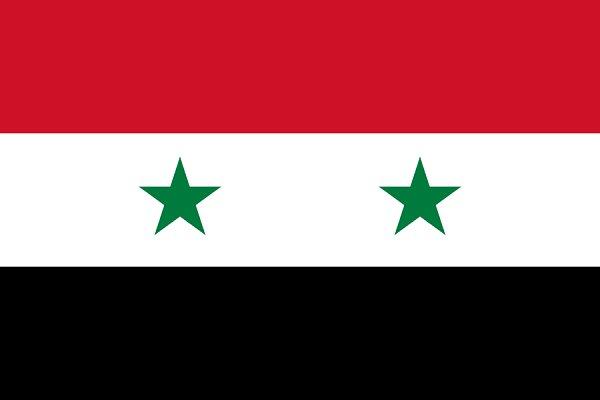 واکنش دمشق به سخنان اردوغان درباره توافق با آمریکا