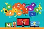 بررسی و شناسایی شاخصهای تبلیغات در حوزه دیداری و شنیداری