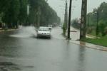 بارش باران در گیلان/ هیئت های عزاداری تمهیدات لازم را اتخاذ کنند