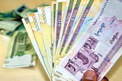 رشد ۲۰.۵ درصدی نقدینگی در مردادماه/حجم ۱۶۴۶ هزار میلیارد تومانی نقدینگی در اقتصاد ایران