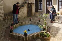 مقاصد گردشگری استان گلستان