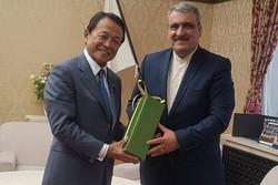 Japan eyes importing Iranian crude despite US sanctions
