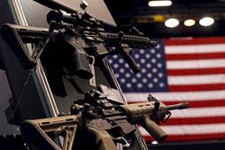 ماجرای گسترش تولید سلاح با فناوری چاپ سه بعدی در «ما مردم»