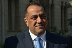 Iraq-Iran trade continues despite US sanctions: Iraqi official