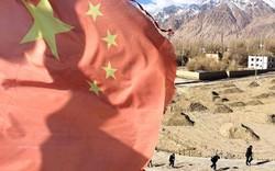 الصين تفرض رسوما جمركية على منتجات أميركية ردا على عقوبات الأخيرة
