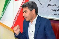 رشد و بالندگی تئاتر زنجان در جریان تئاتر مردمی بچههای مسجد است