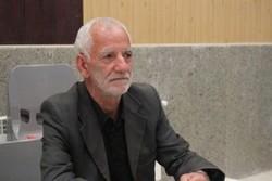 فعالیت ۱۰۰ مداح به مناسبت ایام شهادت امام محمد تقی(ع) در تویسرکان