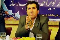 علت بیشتر خودکشیها در شهرستان بویراحمد تعارضات خانوادگی است