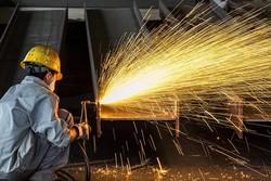 سقف رقابت فولاد ۱۰ درصد و مس و آلومینیوم آزاد شد