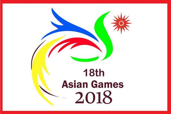 ورزشکاران مدال آور رقابتهای آسیایی ۳۰ میلیون تومان پاداش می گیرند