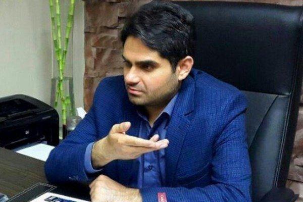 إيران تتصدر بلدان المنطقة من حيث إنتاج المقالات العلمية في مجال تكنولوجيا المعلومات
