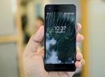 حذف اپلیکیشن های کسب و کار نوپای ایرانی از اپ استور و گوگل پلی