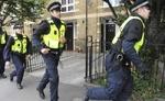 التايمز: احباط مخطط إرهابي في بريطانيا يقوده لاجئان عراقيان