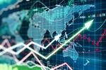 سهام جهان به بالاترین سطح۶ ماه گذشته رسید/ تداوم رشد سهام چین