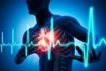 علائم حمله قلبی را جدی بگیرد/ وضعیت سلامت قلب ایرانی ها