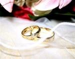آخرین آمار ازدواج و طلاق/دلایل اصلی فوت ایرانیان