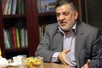 زمانآبادی: مسئولیت فرهنگی باشگاههای فوتبال با فدراسیون نیست