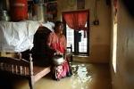 سیلاب در هند