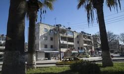 Russia registers ceasefire violations in Syrian Latakia, Hama, Aleppo