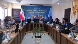 مراسم بزرگداشت هفتادمین سال تاسیس دانشگاه تبریز برگزار می شود