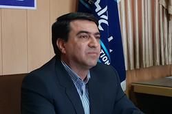 موردی از آنفلوانزای فوق حاد پرندگان در قزوین دیده نشد