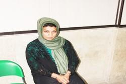 دستگیری زن سارق که از ترحم مردم سوءاستفاده می کرد