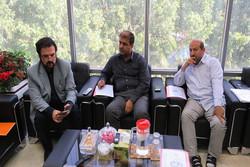 مشارکت شبکه های رادیو و تلویزیون در برگزاری مسابقات قرآنی