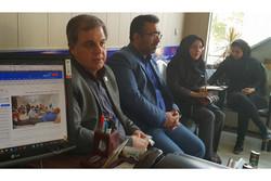 کاهش ۱۰ درصدی اهدای خون در استان قزوین نگران کننده است