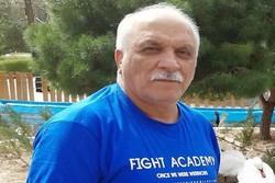 رضا میرزاییان