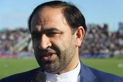 واکنش رئیس کمیته انضباطی به اعتراض سپاهان و پرسپولیس