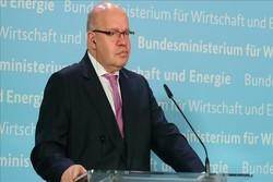 Almanya'dan AB ülkelerine Suudi Arabistan'a karşı çağrı