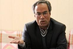 محمد دريجاني