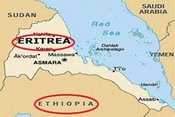 اتیوپی نیز سفارت خود در اریتره را بازگشایی کرد