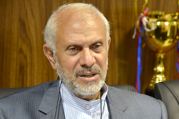 Iran to participate in ITU Congress