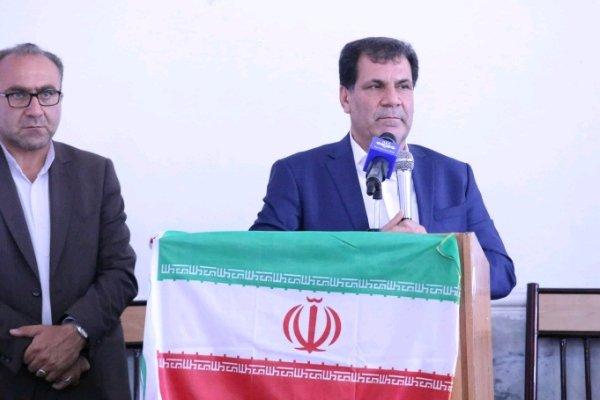 برنامه ریزی جامع با احصای مشکلات و پوشش خدماتی مناطق مختلف استان