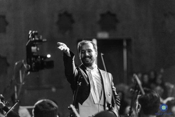جزییات کنسرت ارکستر آذربایجانی اعلام شد/ یک رپرتوار رنگارنگ