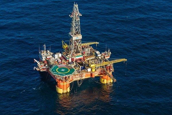 Petrol fiyatları yüzde 2'nin üzerinde yükseldi