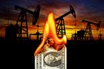 سعودی عرب اور کویت میں تیل کے معاملے پر اختلافات میں اضافہ