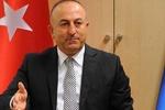 ترکیه از تداوم عملیات در سنجار خبر داد