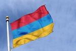 Ermenstan'da Kovid-19 vaka sayısı arttı